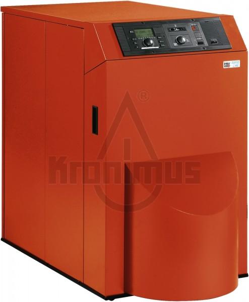 Intercal Ecoheat Öl Premium HE 25 kW