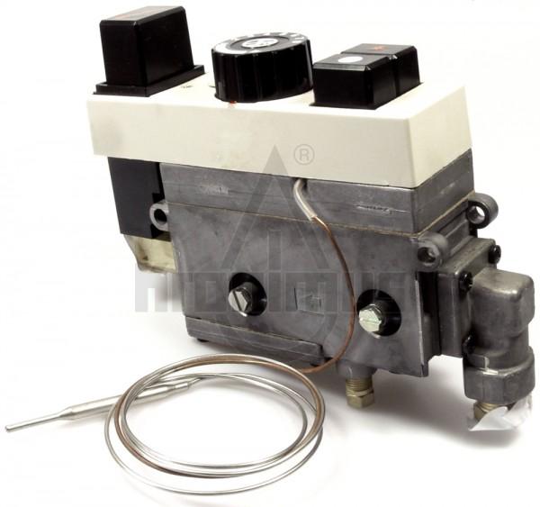 SIT Allgas-Mehrfachstellgerät Minisit Plus 0710.724