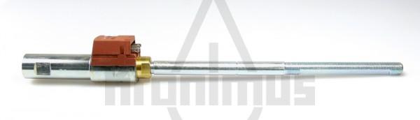 Ölvorwärmer Olymp-Viscostar 30/110DV L=275mm