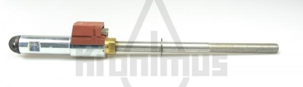 Ölvorwärmer Olymp-Viscostar 8 DV L=250mm