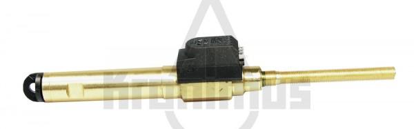 Ölvorwärmer Körting Jet 3.5 / 8.5 VT 0-DU/VT 1-DU, L=205mm