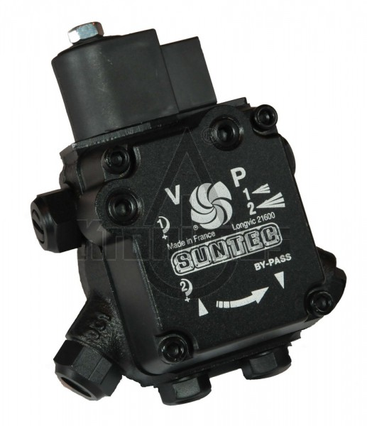 Suntec-Pumpe AP 57 A 7549