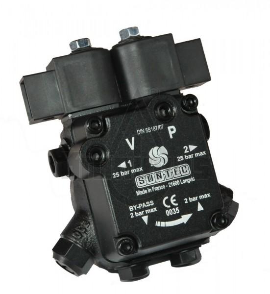 Suntec-Pumpe A 2 L 95 D 9702