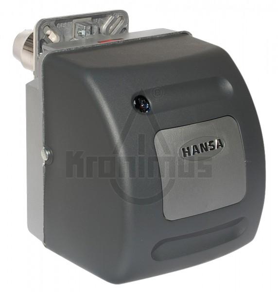 Hansa Ölbrenner HVS 5.3 K 12-43 KW