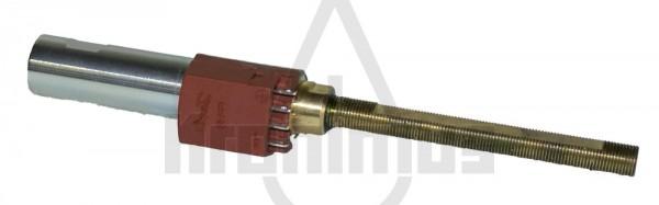 Ölvorwärmer Olymp 33 DV L=182mm