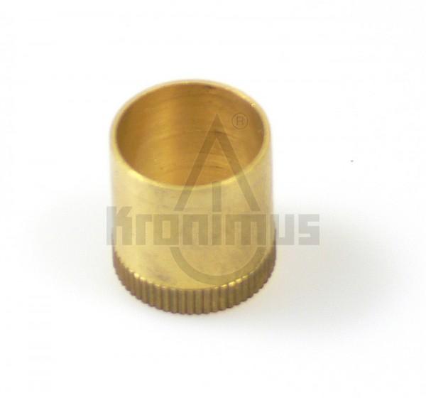 Verstärkungshülse 12 mm