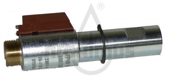 Ölvorwärmer Viessmann Unit-Öl L=92mm