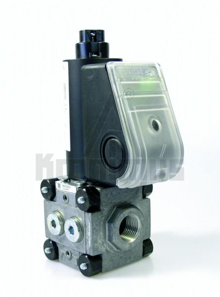 Gasmagnetventil VAS125R/NW 88000005