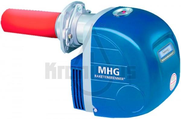 MHG-Raketenbrenner RE 1.38 HK 32 - 38 kW